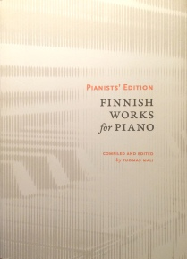 FIMIC Pianists Edition cover.JPG