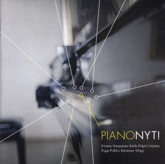 Piano-Nyt-CD